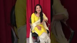 Gallan Mithiyan / Reply to Mankirat Aulakh / Latest Punjabi Song 2015