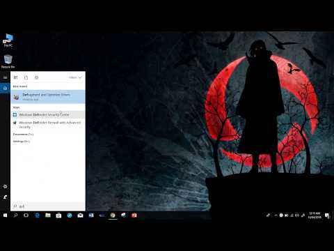 How to quickly check whether you have a SSD or HDD in Windows 10