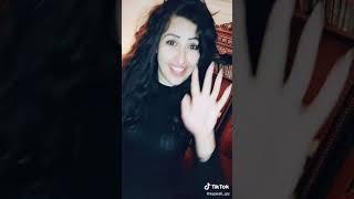 Guzel Kepkali Qiz Resimleri Video Klip Mp4 Mp3