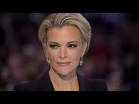 CNN  Live Stream LIVESTREAM - Hannity , Limbaugh,O'reilly,Tucker Carlson