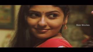 "Ithu Kaathal Minsaaramaa - ""Silaanthi"" Tamil Glamour Movie Song"