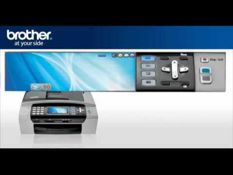 Vista - Setup my Wireless Brother inkjet All-in-one with a router that uses security.q4a_vista