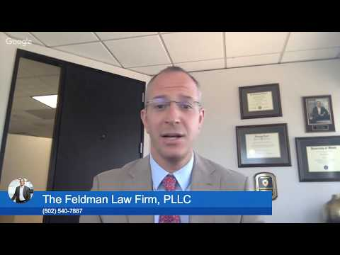 TIPS- What to do if pulled over for a DUI- Criminal Attorney Adam Feldman Explains