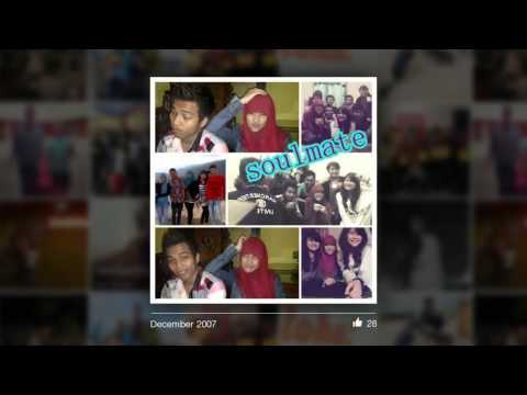 A Look Back Facebook Riswan Efendi Siregar