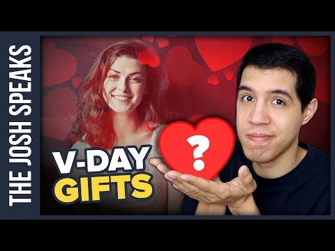 5 Valentine's Day Gift Ideas for Middle School ❤️️