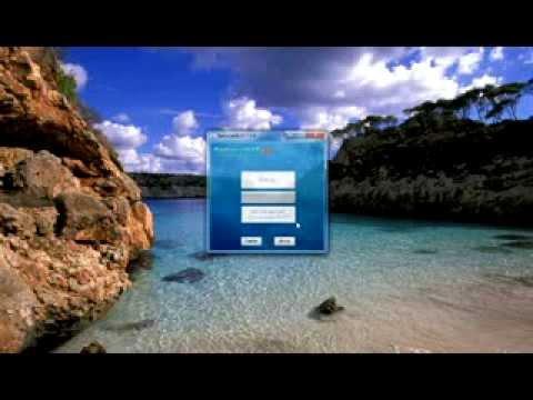 Activate windows 7 in 1 minute