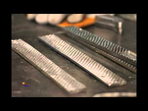 Rasp Spurs - JRs Gentle Hills Custom Metals gets interviewed by Ernie of Better Horse Radio