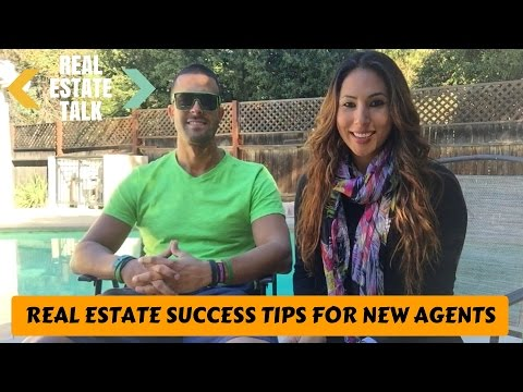 Real Estate Tips for New Agents- How do I pick a brokerage? (part 3)