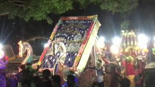 police ground madar shah baba salana urs Bilaspur ( part 2 )