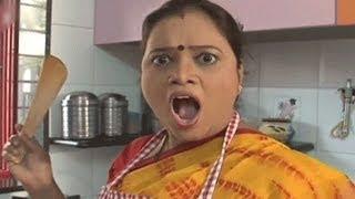 Pappu Cant Pass Saala - Hindi Jokes