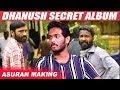 Download தனுஷ் என்னை அதுக்காக திட்டுனாரு Muttu Muttu Teejay Asuran mp3