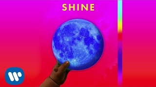 Wale - Smile (feat. Phil Ade and Zyla Moon) [OFFICIAL AUDIO]