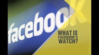 WION Focus: What is Facebook