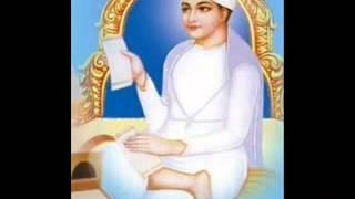 Sh. CHHUDANI DHAM SANDHAYA AARTI AT CHATRI SAHIB