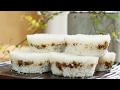 Download [Eng Sub]雪蒸糕【曼食慢语】第二季第14集 *4K Steamed Rice Cake In Mp4 3Gp Full HD Video