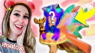 royale high random outfit challenge Videos - 9tube tv
