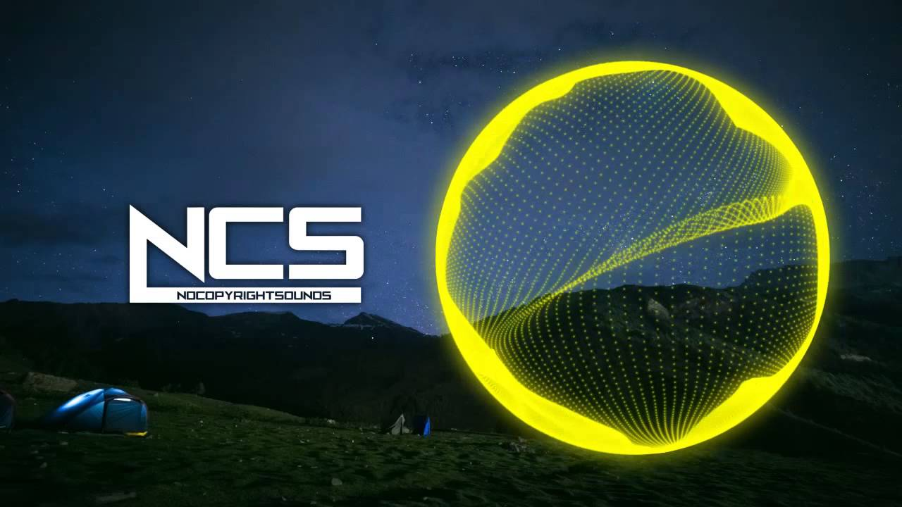 K.Safo & Alex Skrindo - Future Vibe (feat. Stewart Wallace) [NCS Release]