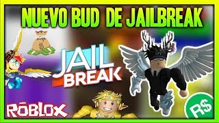Dragon Ball Rp Successors Beta V06 Roblox Como Ganar Robux Glitch Free Robux Obby Games