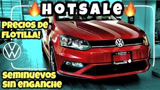 Volkswagen Vento Comfortline Plus 2020 🔥HOT SALE !!🔥[KioKio]