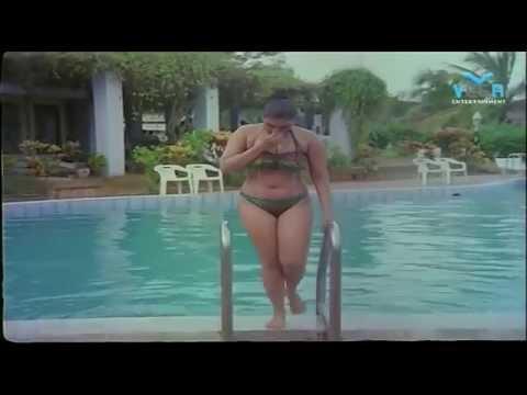 Xxx Mp4 Beautiful Silk Smitha Amp Shakila Swimming Video 3gp Sex