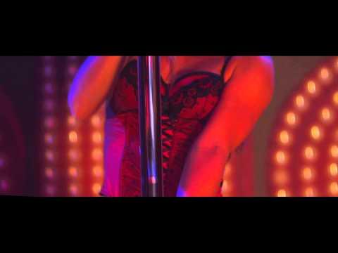Miss Djax - Forbidden Dance (official video)