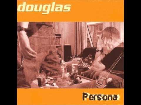 Douglas- Drinking Alone