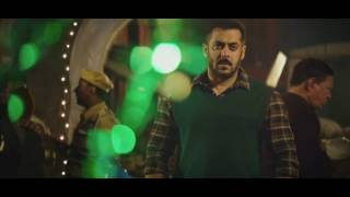 BULLEYA FULL SONG SULTAN