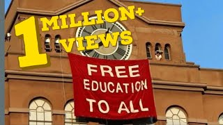 5 countries offering free education to International students !! Free ! Free ! Free