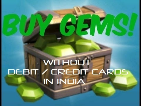 BUY GEMS FROM MOBILE BALANCE | INDIA | NO DEBIT / CREDITCARD| LAVA HOUND EPIC ATTACK