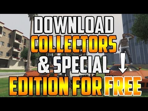 get gta 5 for free