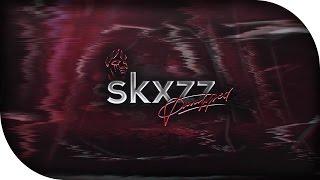 SkxzzArts // ~ byParalyzedStudios