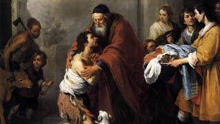 Suy Niệm với Đức Thánh Cha Phanxicô 21– 27/01/2016: Chẳng tội nhân nào không có một tương lai