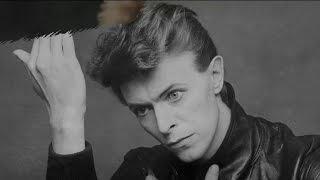 David Bowie: La prueba de vivir el arte