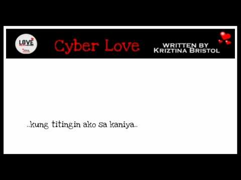 Cyber Love VIII: At First Sight