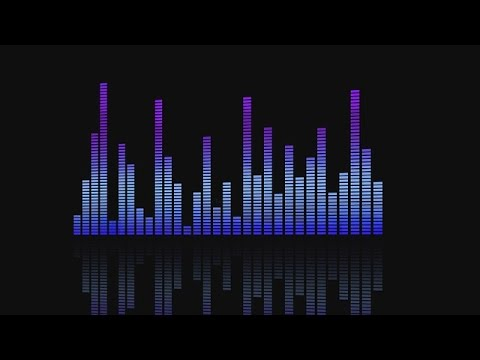 Pyro Flow - Kevin MacLeod - 2 HOURS