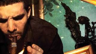 Drake - Cameras / Good Ones Go