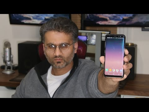 Samsung Galaxy S9 & S9 Plus: Top 5 features! + 1 Disastrous Feature