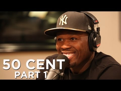 50 Cent Says Game Acted Bipolar
