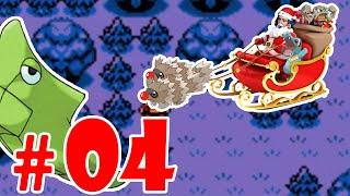 Download Pokémon Christmas Version Bölüm: 4 | Ilex Ormanı'nda Koşuşturmaca!