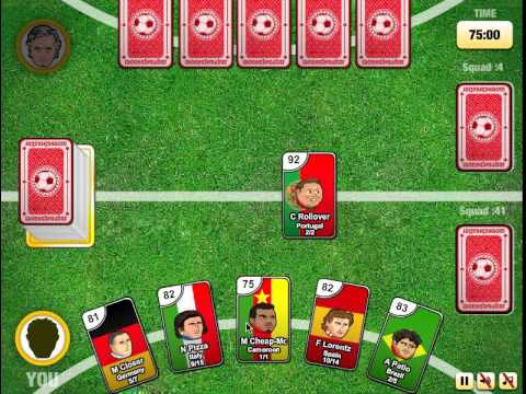 Sports Head Soccer Championship IM FIRST  )  1 - Bobble Head Soccer ... 81b9f5bba7240