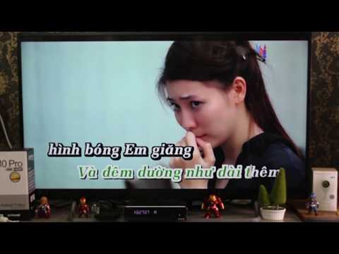 Hướng dẫn hát Karaoke chuyên nghiệp bằng ứng dụng SK Player trên Android Box