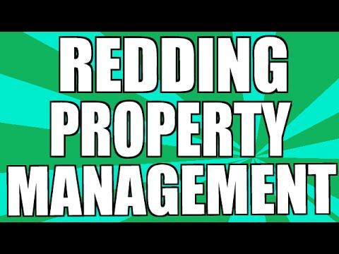 Property Management Redding CA- (530) 229-1800 - Rentals in Redding CA