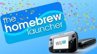 Wii U Spiele auf dem PC/ Utik !!! Die Wii USB Helper