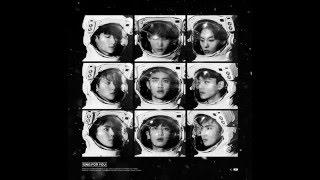 [Full Album] EXO (엑소) – SING FOR YOU 겨울 스페셜 앨범 , 2015 (K & M)