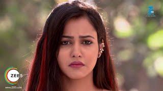 Sethji - सेठजी - Episode 26 - May 22, 2017 - Best Scene