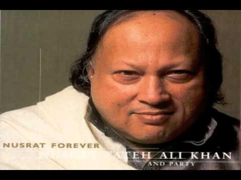 Xxx Mp4 Kamli Waly Muhammad Nusrat Fateh Ali Khan HD The Best Qawali Ever 3gp Sex