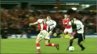 ryan giggs compilation.wmv