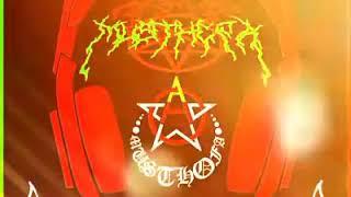 Arevhutus - Lentera Malam (Gothic Metal Indonesia)