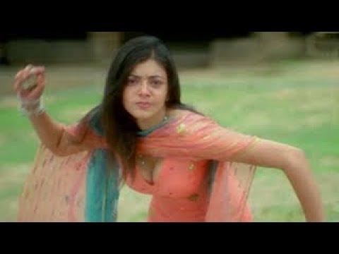 Xxx Mp4 Kajal Agarwal Glamorous Slow Motion Edited Video 2018 3gp Sex