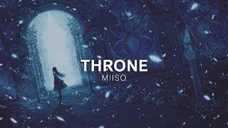 Miiso - Throne | Vibes Release